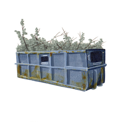 Landscaping Garbage.jpg