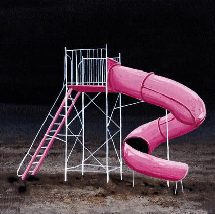 Playground at Night.jpg