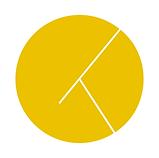 Logo Kernform Markenberatung