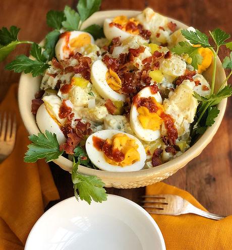 chili garlic potato salad.jpeg