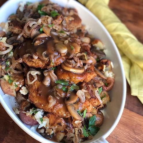 pork chops mushroom shallot gravy.jpg