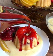 Strawberries & Crème Anglaise.jpg
