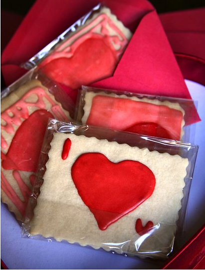 edible valentines.png