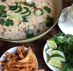 Mexico Clam Chowder.jpg
