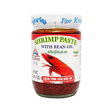 por-kwan-shrimp-paste-with-bean-oil-200g