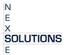 nxs-logo_2.png