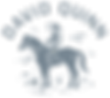 David Quinn Logo