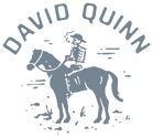 davidquinn_logo_blue.png