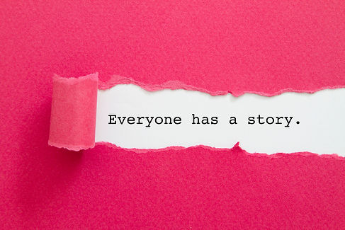What's Your Story 7.jpg