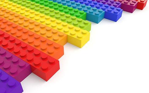 Rainbow rods.jpg