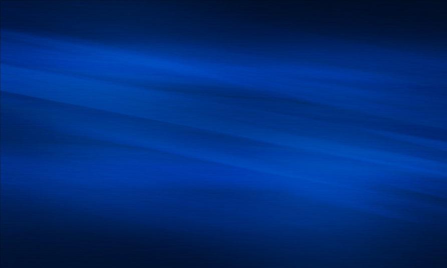 Background - Navy middle 1.jpg