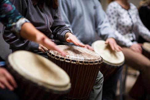 Drumming 1.jpg
