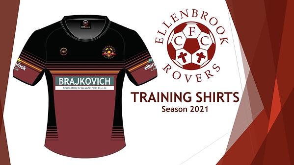 2021 Training Shirts.jpg