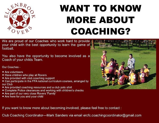 Coaching Flyer 2021.jpg