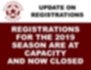 Registration Update.jpg