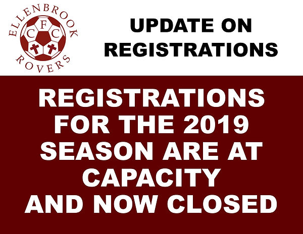 Registration Update.jpg