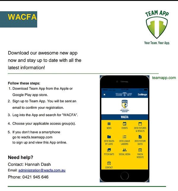 WACFA Team App details.jpg