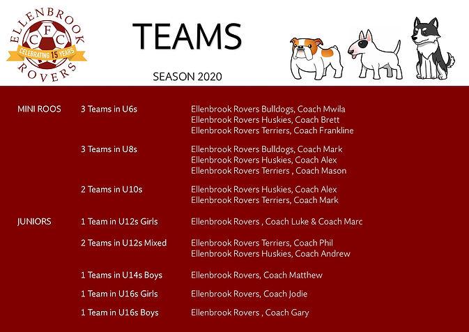 14 Teams for Season 2020.jpg