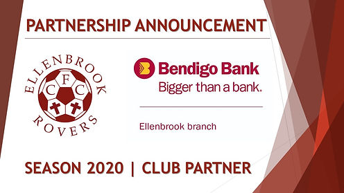 Rovers+Bendigo Bank Ellenbrook.jpg
