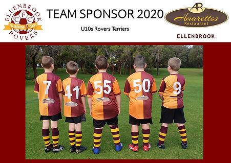 Amarettos Team Sponsorship Image.jpg