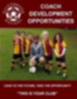 Coaching Development Flyer.jpg