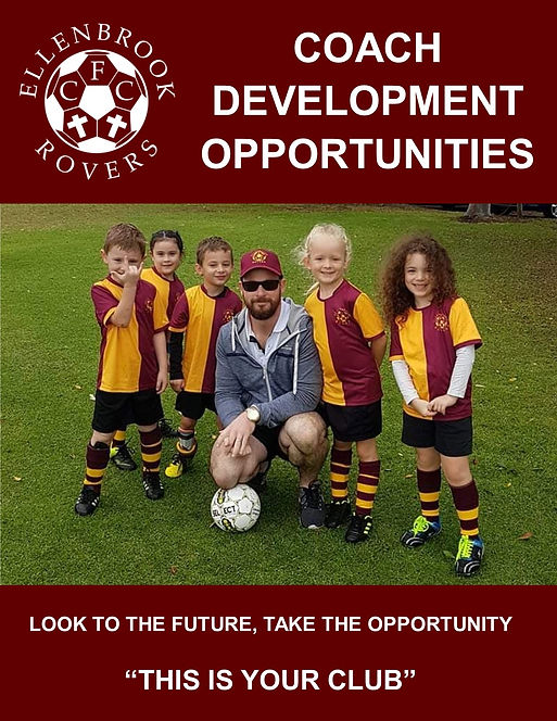 Coaching Development Flyer.jpg