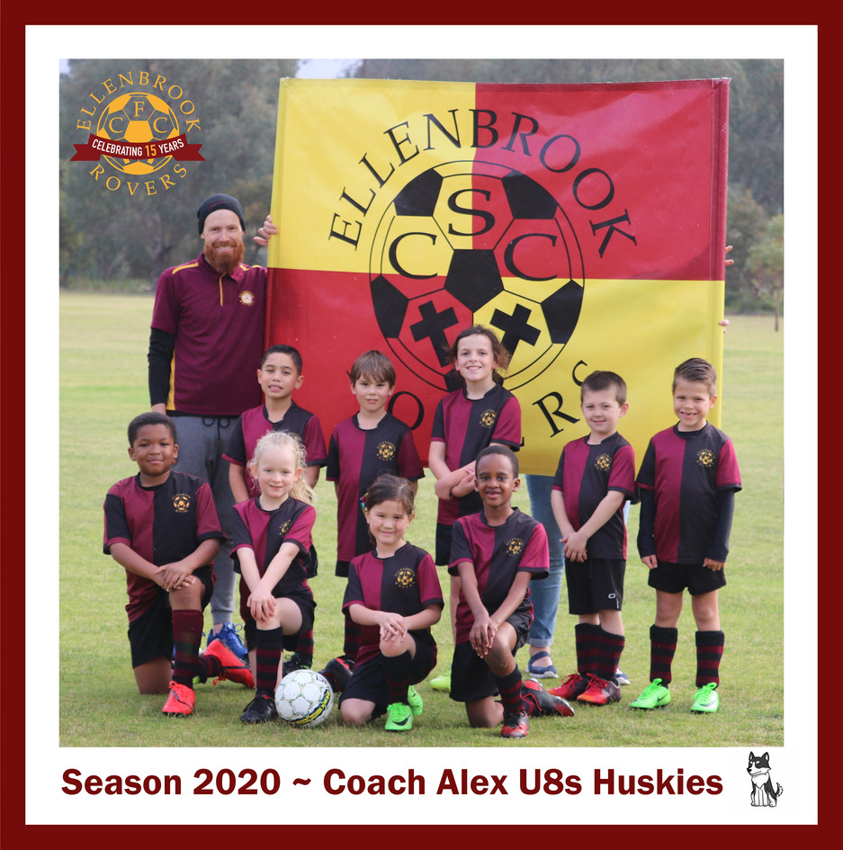 U8 Huskies FINAL.jpg