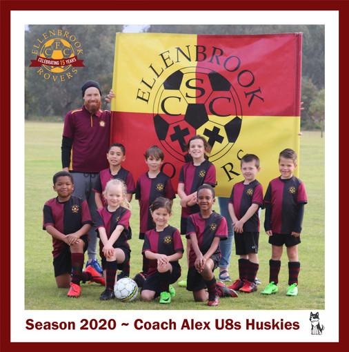 U8 Huskies FINAL.jpg
