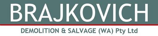 Brajkovich Demo Logo 1 (002).jpg