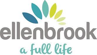 (HR ILL) ELLENBROOK LOGO_A FULL LIFE_AW.
