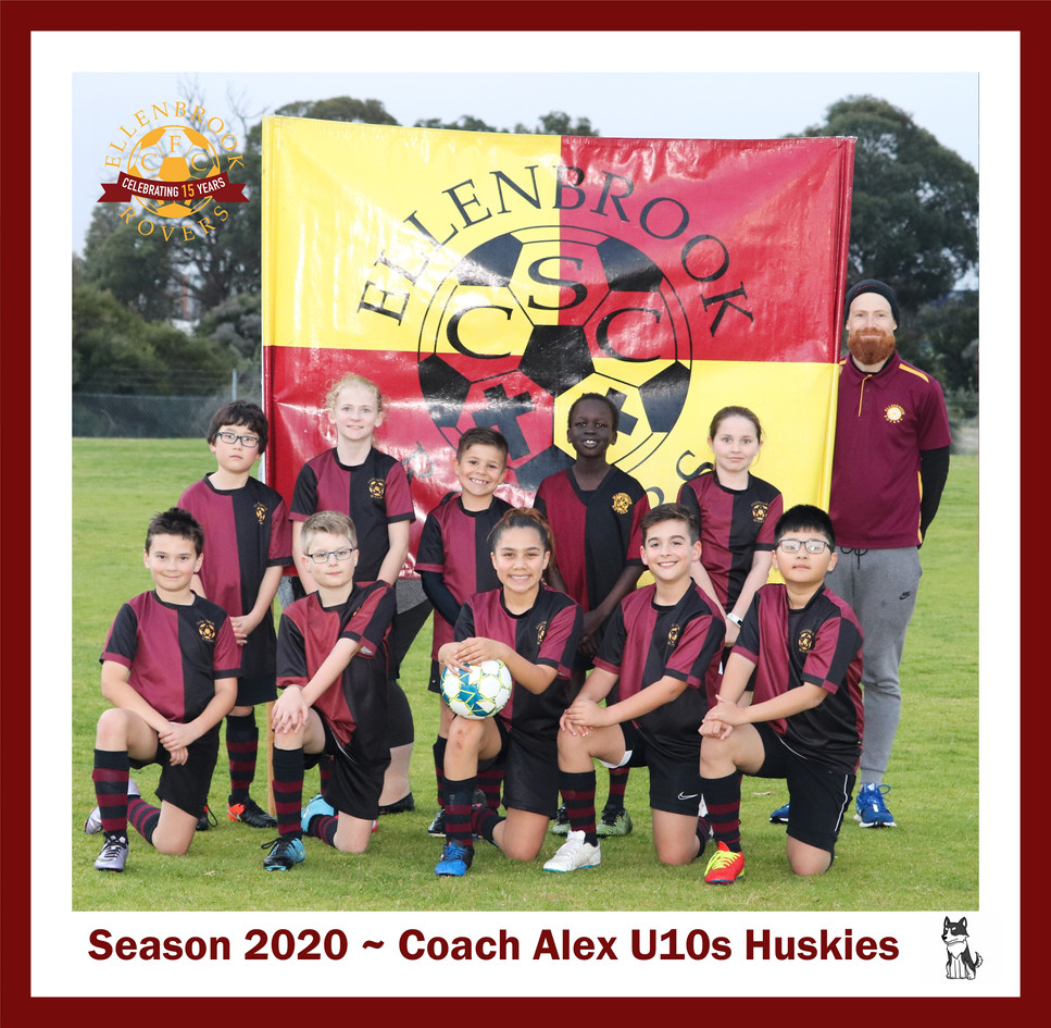 U10 Huskies FINAL.jpg