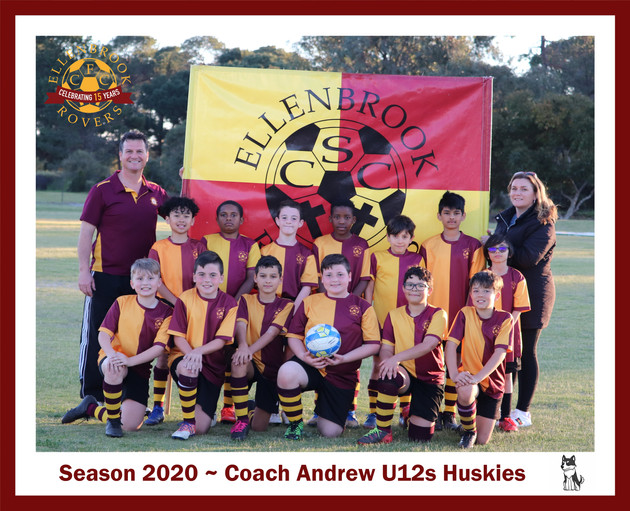 U12 Huskies FINAL.jpg