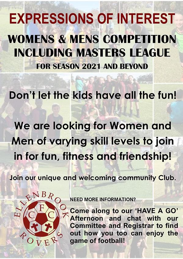 Interest for Womens Mens Team 2021.jpg