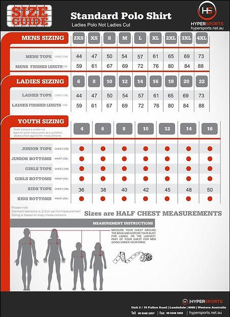 HyperSports Polo Shirt Sizing Chart.jpg