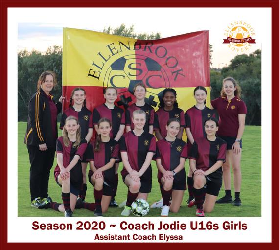 U16 Girls FINAL.jpg