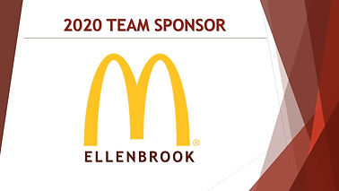 Rovers+Team Sponsors 2020 McDonalds.jpg