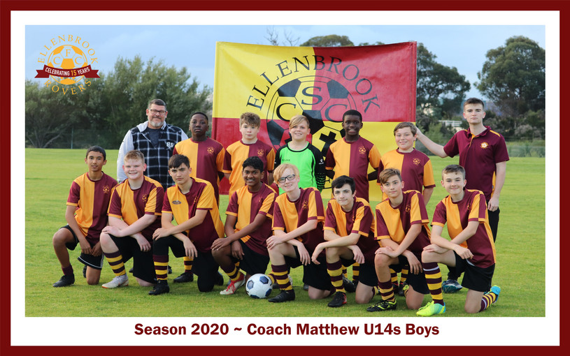 U14 Boys FINAL.jpg