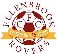 RoversFC-logo-15th-FINAL.jpg