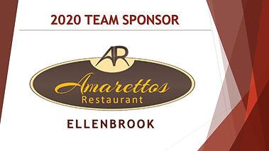 Rovers+Team Sponsors 2020 Amarettos.jpg