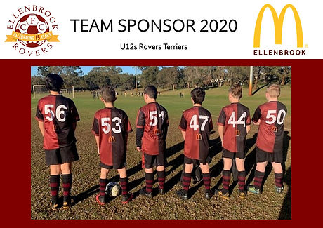 McDonalds Team Sponsorship Image.jpg
