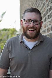 Eric Douglas Carlson