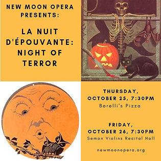 Opera Scenes concert (2).jpg