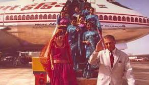 Air India Sale: Tata Group bought Air India, bid for 18 thousand crores