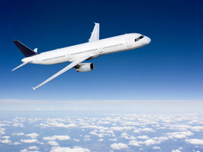 Domestic flight passengers marginally increased to 69 lakh in September