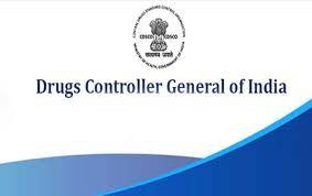 DCGI laid these four big conditions for the corona vaccine of children from 2 to 18 years