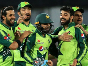 Big threat to PAK team, if they do not win against India, this will happen: Pak Cricket Fans