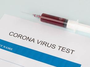 23 new cases of corona in last 24 hours in Delhi, no patient died
