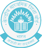 CBSE 10th and 12th term-1 exam date sheet viral, board gave important information