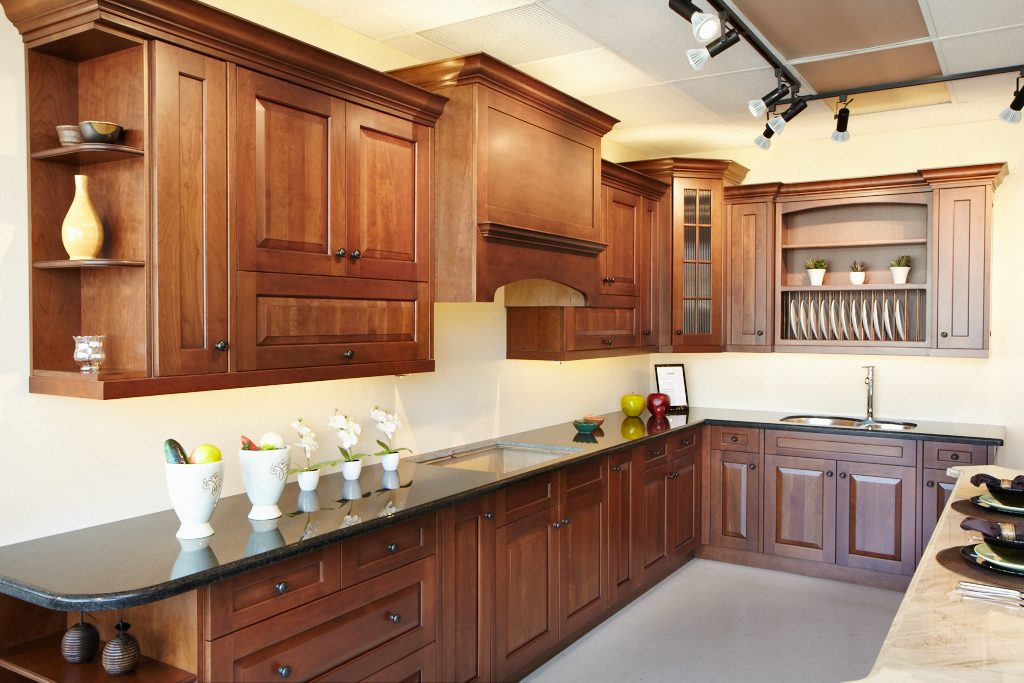 St-Martin-Cabinetry-New-Haven-Sample-Kitchen-3-1024x683