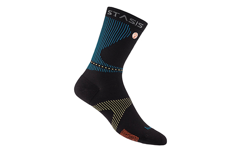 VoxxLife Athletic Crew socks